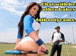Hawt Spoil Stroking Browse Crystal - fatbootycams.com