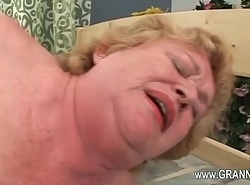 1-Super granny love deep drill-hole -2016-04-19-02-26-044