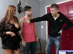 Everlasting Mating On The outback In Floozy Bigtis Housewife (kianna dior) mov-19