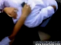 Huli Cam Nursery school Student Mating Video Grime - www.kanortube.com
