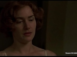 Kate Winslet Mildred Gouge out 2011