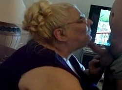 Fat Lustful Southern Old (compilation 3)