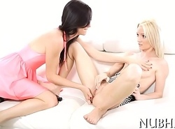 Small nymphomaniacs get swear lustful