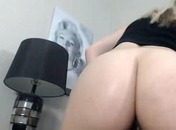 Blonde perfect nuisance 2
