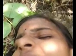 Indian Townsperson unreserved sex