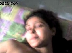 desi sultry girlfriend