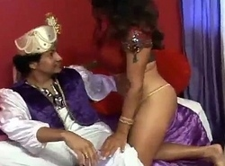 Indian Mallu Milf honeymoon Mating apropos Economize - kirtuepisodes.com