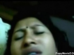 bengali desi housewife have sex in the air husband affiliate